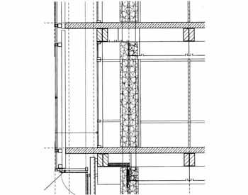 Edifici industriali in acciaio